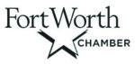 FtW Chamber Logo